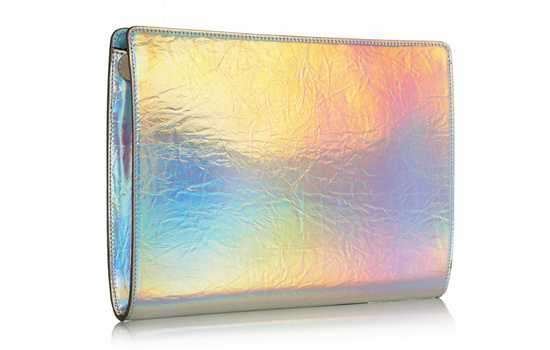 Pochette Stella McCartney