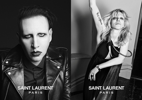 Campagne Saint Laurent