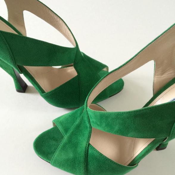 Chaussures Vertes Femmes Vertes Femmes Chaussures Chaussures PiOZuXk
