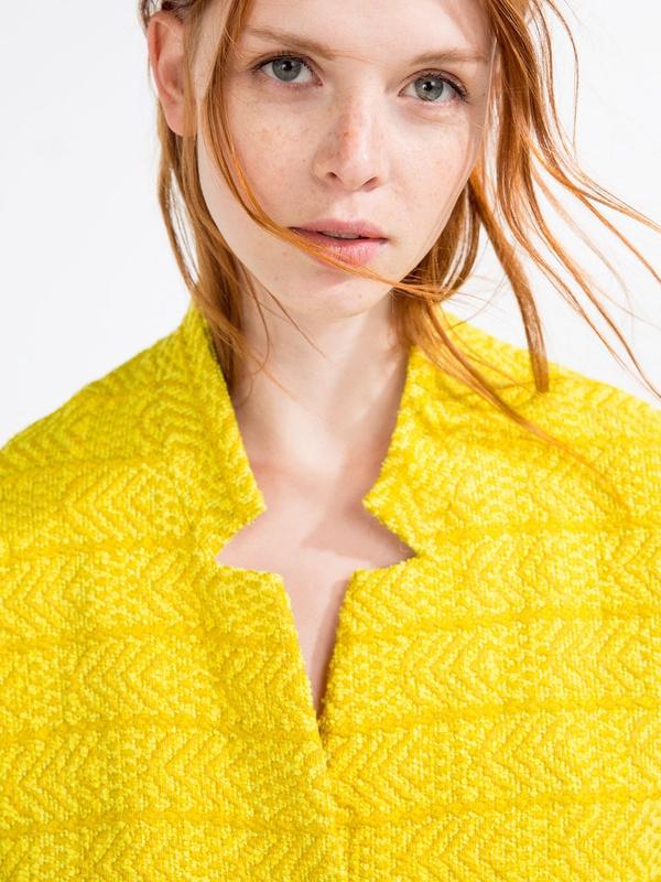 Collection Zara 2016