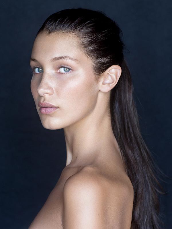 Bella Hadid es la mujer más guapa del mundo según la ciencia Img-2864