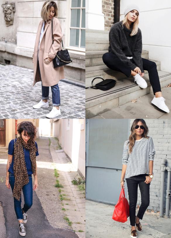 Comment s 39 habiller au lyce conseils et tendances de mode - Quand commence les soldes d ete 2017 ...