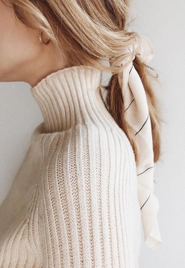 Fashion Printemps 2018 Mode 46 Les Tendances Du Commandements De EUWqO