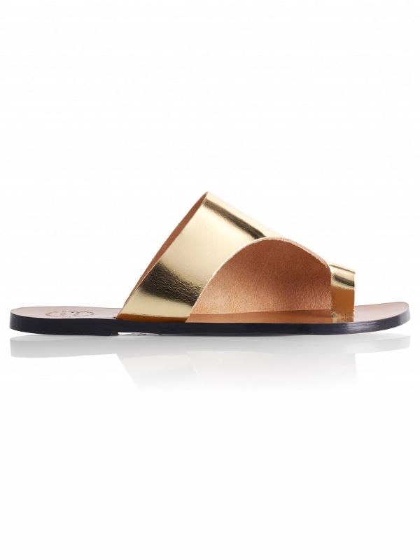 8c203e37193 Les sandales ATP Atelier - Tendances de Mode
