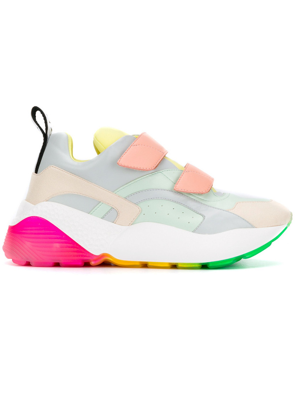 good out x special for shoe watch Baskets - Tendances printemps/été 2019 - Tendances de Mode