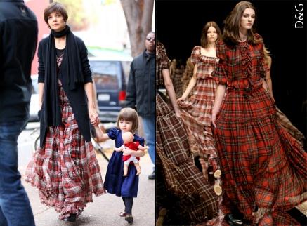 La Robe Longue D Hiver Tendances De Mode