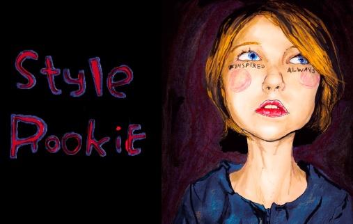 Style Rookie