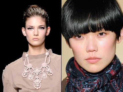 Kendra Spears & Tao Okamoto