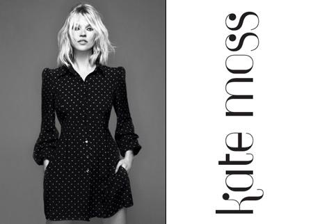 Kate Moss : la robe de l'année
