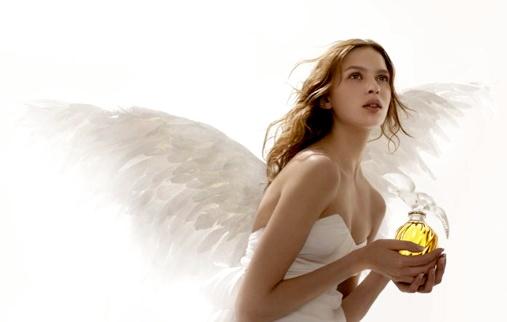Parfum Nina Ricci - L'Air du Temps