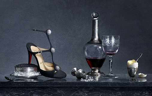 louboutin pub chaussures. Black Bedroom Furniture Sets. Home Design Ideas