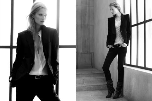 Zara - Collection 2010