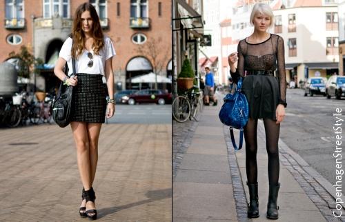 Интернет магазин одежды. картинки в.