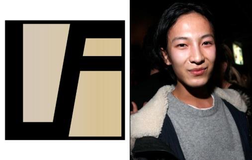 Linda Farrow + Alexander Wang