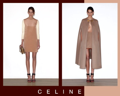 Collection Celine