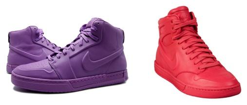 Nike Air Royalty Macaron