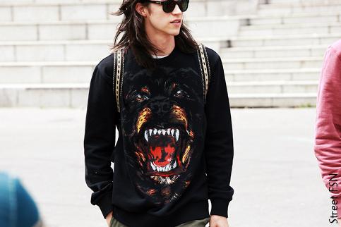 grunge style vestimentaire homme. Black Bedroom Furniture Sets. Home Design Ideas
