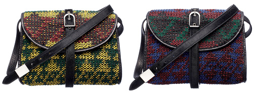 Book Bag Proenza Schouler