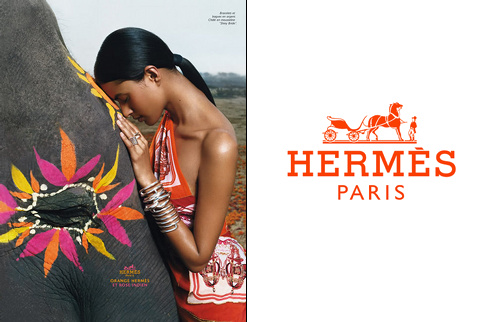 Sari Hermès