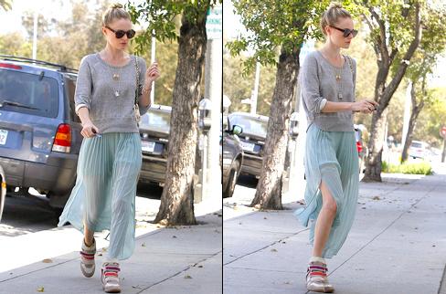 Kate Bosworth