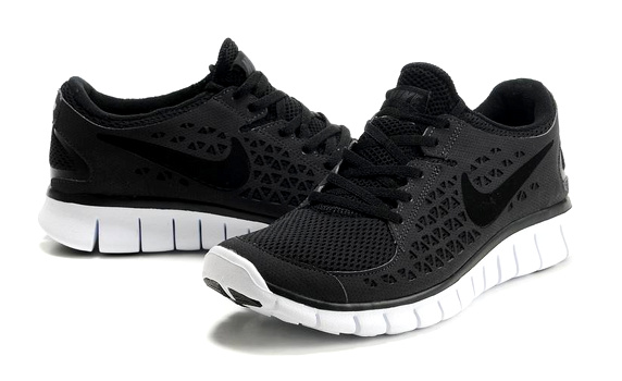 Runnings Nike Free Run
