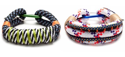 Bracelets Proenza Schouler