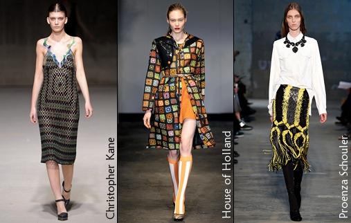 Вязание спицами осень зима. вязаные платья спицами с описанием осень.