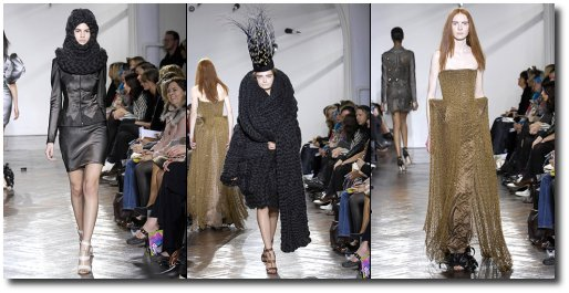 Semaine de la mode