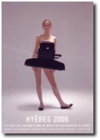 Festival de Hyères 2006