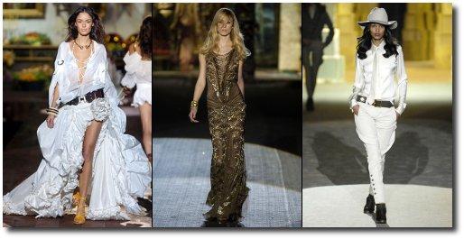 Roberto Cavalli pour H&M