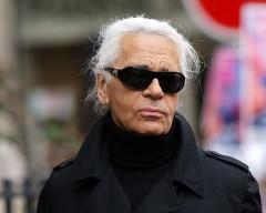 Les sacs Karl Lagerfeld