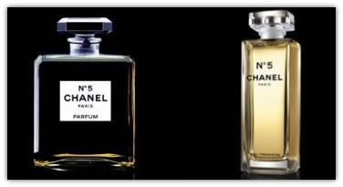 Chanel N�5 Eau Premi�re
