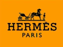 Herm�s