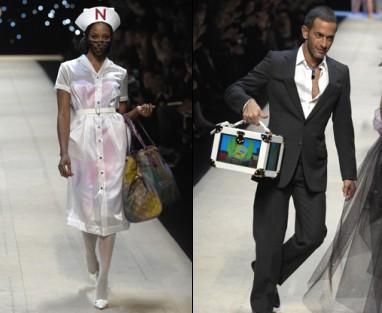 3db8e8d62051 Louis Vuitton (Marque de mode) - Tendances de Mode