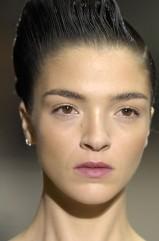 Maria Carla Boscono