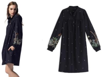 robe housse apc tendances de mode. Black Bedroom Furniture Sets. Home Design Ideas