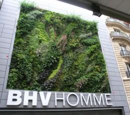 BHV Homme