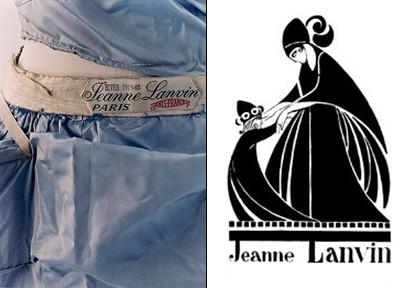 Vêtements Lanvin