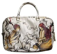 Le dernier sac Prada