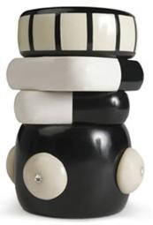 Bracelets Malene Birger