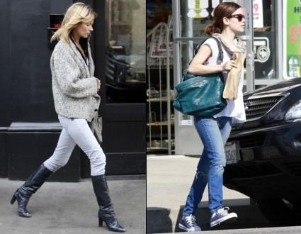 Les jeans Siwy