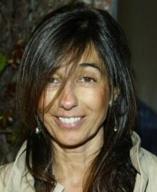 Consuela Castiglioni
