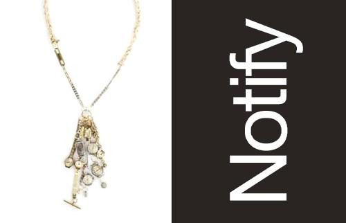 Les bijoux anciens de Notify