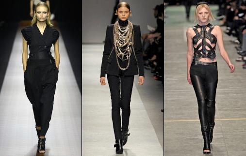 D�fil� Givenchy