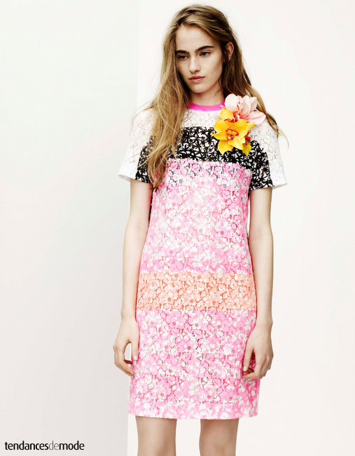 Collection Asos - Printemps/été 2012 - Photo 5