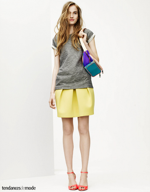 Collection Asos - Printemps/été 2012 - Photo 6