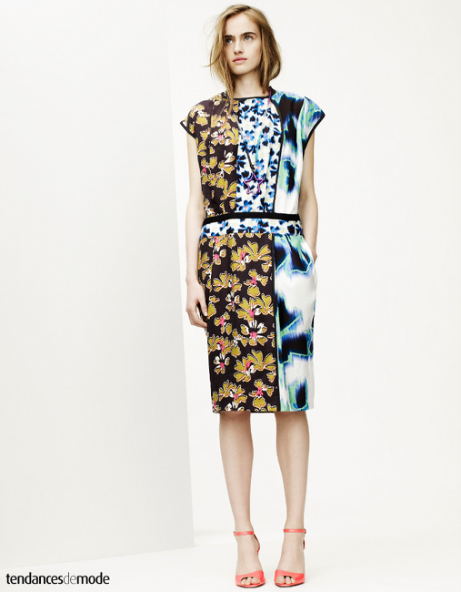 Collection Asos - Printemps/été 2012 - Photo 7