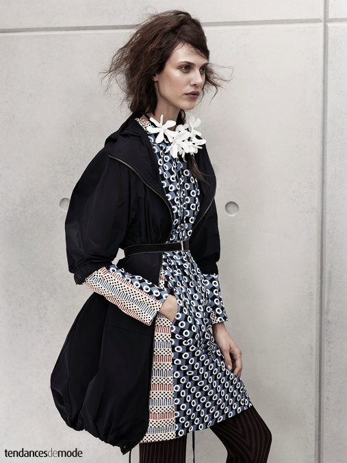Collection Marni for H&M - Photo 2