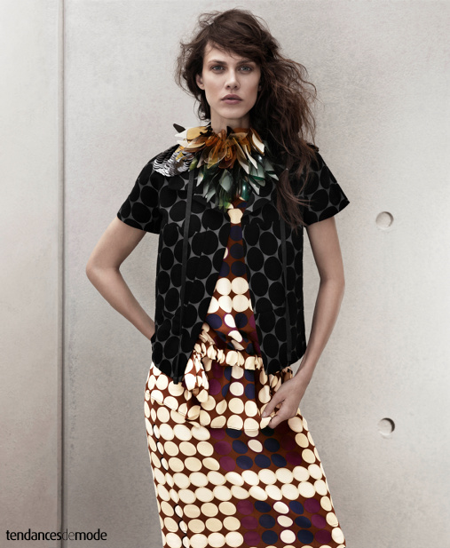 Collection Marni for H&M - Photo 5