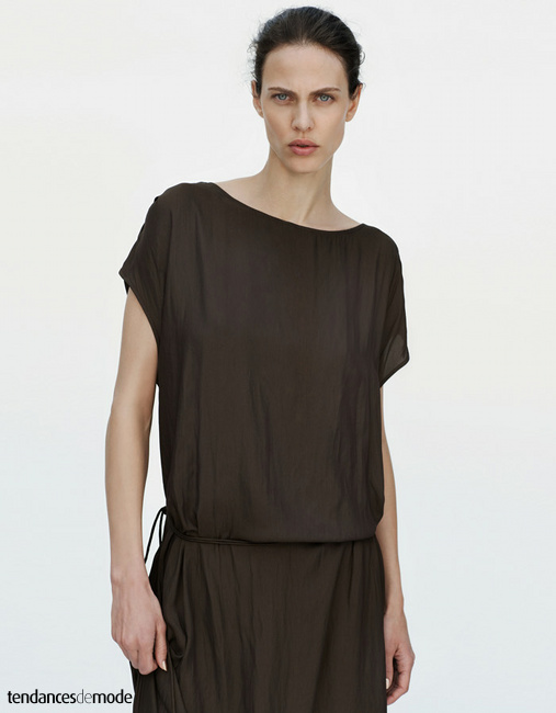 Collection Zara - Juin 2012 - Photo 5
